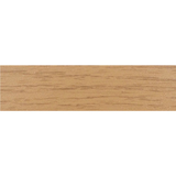 ABS-nauha tammi Oak clear P4272PC
