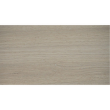 Mel-levy Vaalea Tammi Oak Light WL